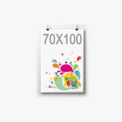 Manifesti 70x100 - 100pz.