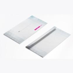 Envelope 12x18