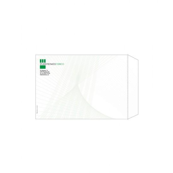 Bag Envelope 25x35