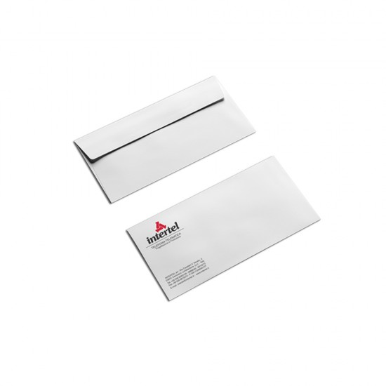 Envelope 11x23